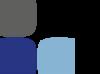 LV Lohnverpackung GmbH Logo
